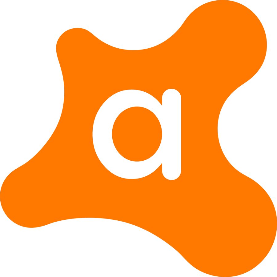 Avast Antivirus 2019 Crack Download