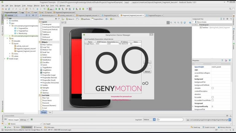 Genymotion-Activation-Key-Download-768x432