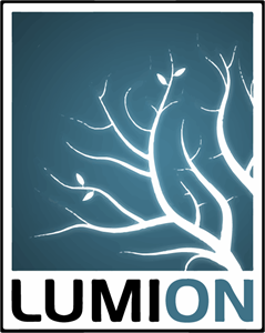 Lumion Crack & Patch Full Download