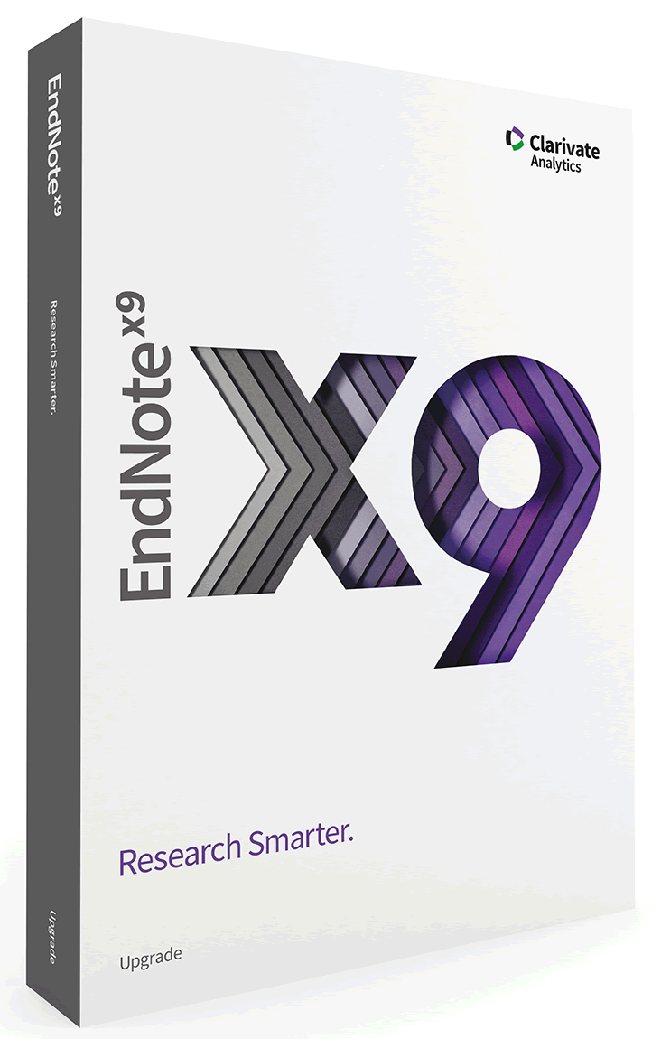 endnote-x9-product key download