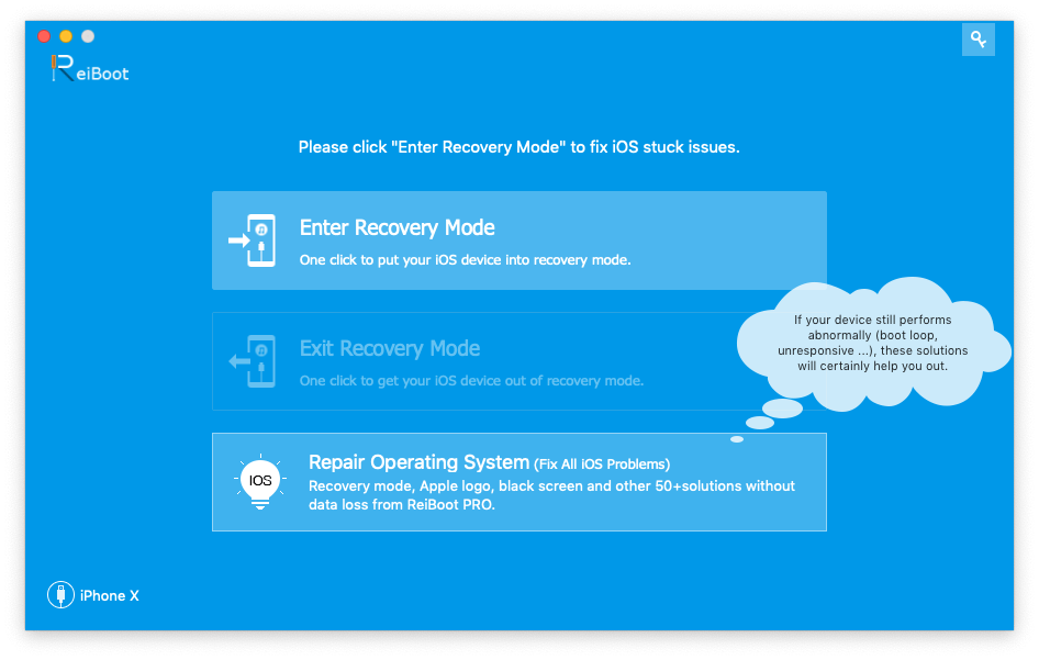 Reiboot-iPhone-Recovery-tool-license keys