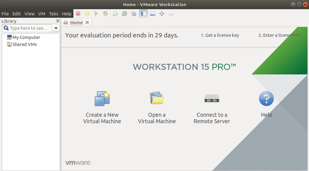 vmware workstation 15 cracked download