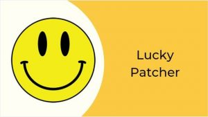 Lucky Patcher 8.5.8 + MOD + Lite (Latest Version)