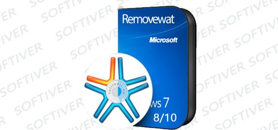 Removewat 2.2.9 Activator for Windows Free