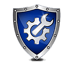 Advanced System Repair Pro Crack Updated & License Key Free Download