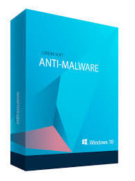 GridinSoft Anti-Malware Crack.