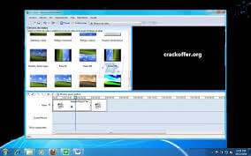 Windows Live Movie Maker 2020 Crack