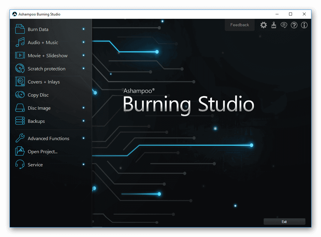 Ashampoo-Burning-Studio-21-Activation-Key-2