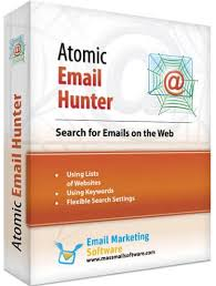 Atomic Email Hunter 15 Registration Key Full 2020