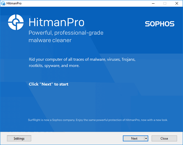 Hitman Pro Patch & Serial Key Tested Free Download