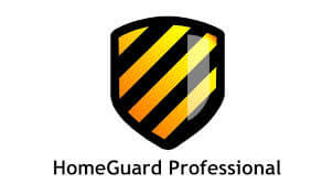HomeGuard Pro Crack 9.7.1 Full License Key