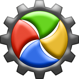 DriverMax Pro Updated Crack & License Key Free Download