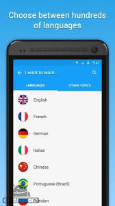 Memrise Learn Languages Free Premium v2.94