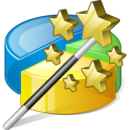 MiniTool Partition Wizard Technician Crack Updated Free Download