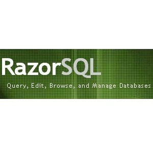 RazorSQL-9.1.0-Crack-Activation-Key-Latest-Version