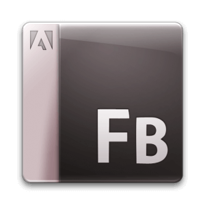 Adobe Flash Builder 4.7 Serial Number