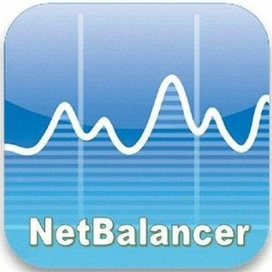 NetBalancer License Key