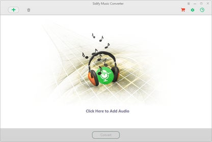 Sidify Music Converter Patch & Serial Key Tested Free Download