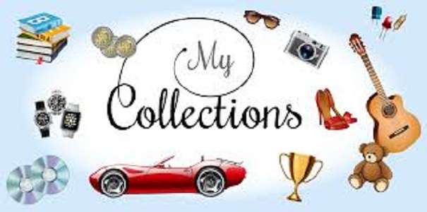 MyCollections Crack & Keygen Full Download