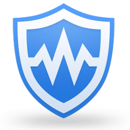 Wise Care 365 Full Crack & License Key Updated Free Download